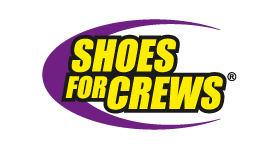logo-shoes-for-crews