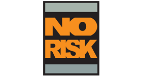 logo-no-risk